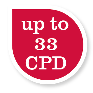 33 CPD